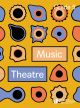 LCM Music Theatre Handbook Grade 5