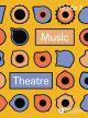 LCM Music Theatre Handbook Grade 2
